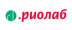 Riolab.ru